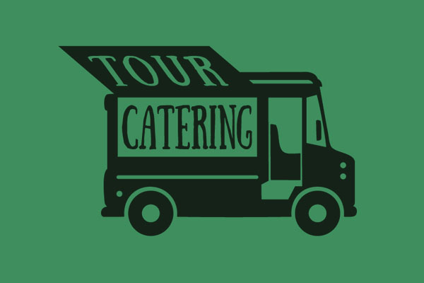 TOURCATERING